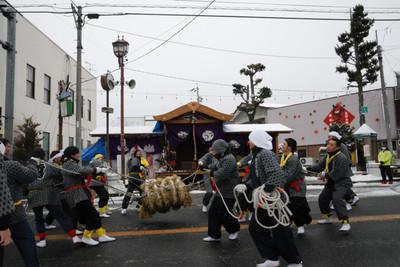 AZUMINO_20110116_18.JPG