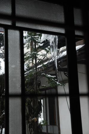 AZUMINO_20110130_3.JPG