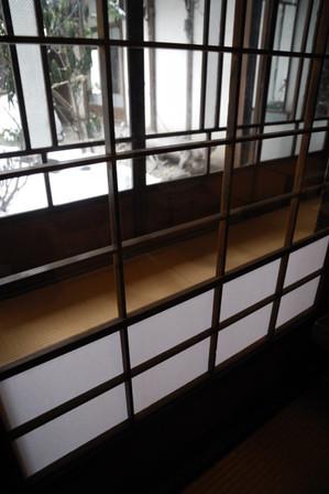 AZUMINO_20110130_4.JPG