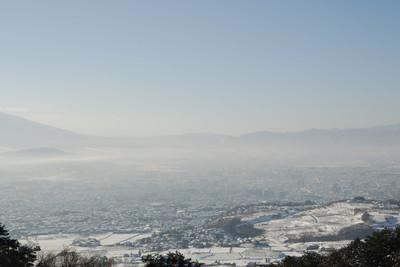 AZUMINO_20110216_2.JPG