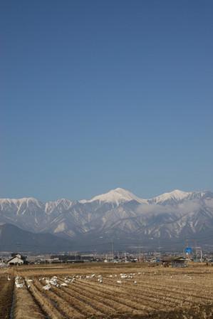 AZUMINO_20110221_1.JPG