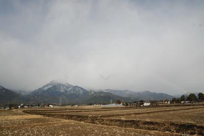 AZUMINO_20110225_1.JPG