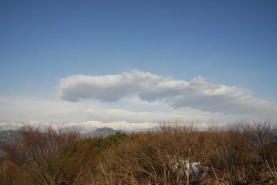 AZUMINO_20110227_3.JPG