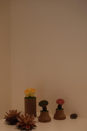AZUMINO_20110320_10.JPG
