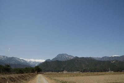 AZUMINO_20110412_1.JPG