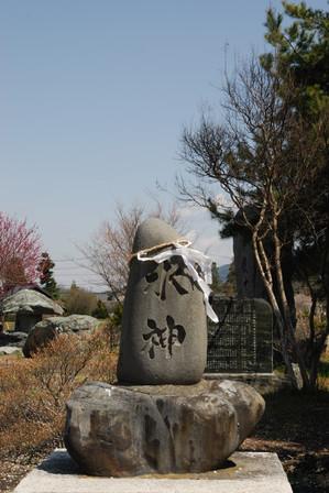 AZUMINO_20110424_10.JPG