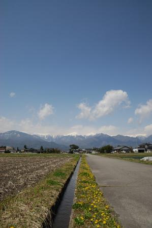 AZUMINO_20110424_16.JPG