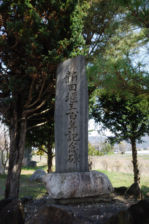 AZUMINO_20110424_8.JPG