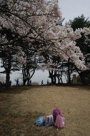 AZUMINO_20110502_11.JPG