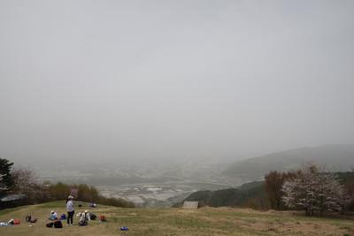 AZUMINO_20110502_12.JPG