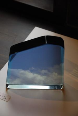 AZUMINO_20110502_15.JPG