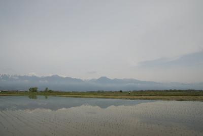 AZUMINO_20110505_1.JPG