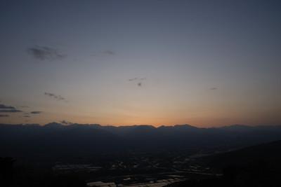AZUMINO_20110505_11.JPG
