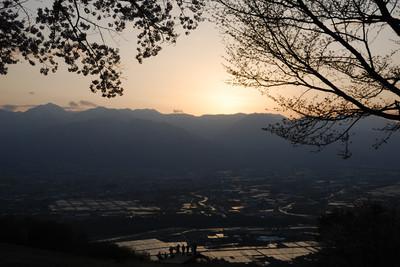 AZUMINO_20110505_9.JPG