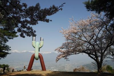 AZUMINO_20110506_2.JPG