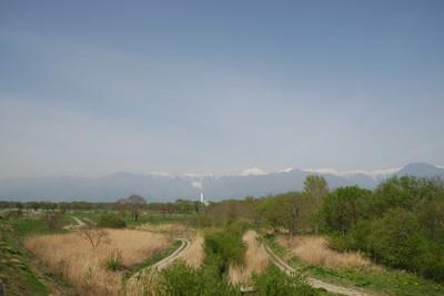 AZUMINO_20110506_4.JPG