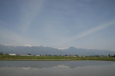 AZUMINO_20110506_7.JPG