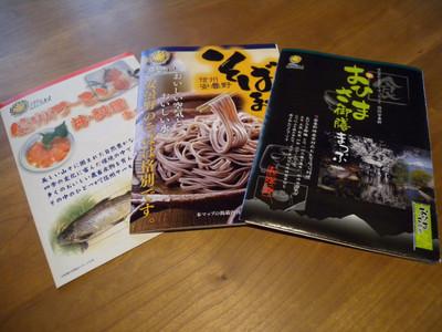 AZUMINO_20110508_1.JPG