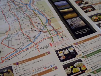 AZUMINO_20110508_2.JPG