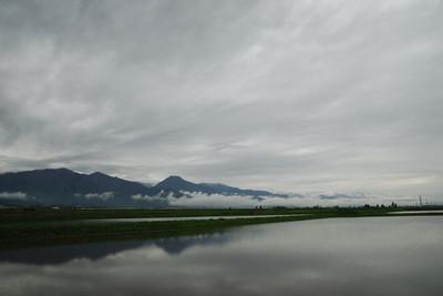 AZUMINO_20110511_1.JPG