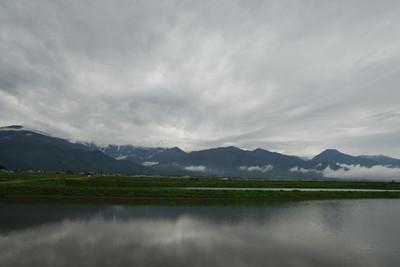 AZUMINO_20110511_2.JPG