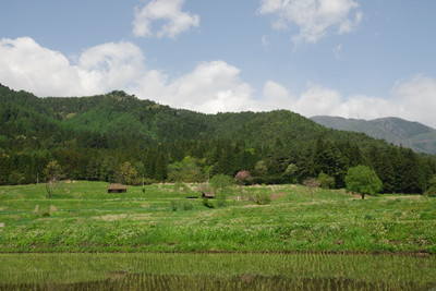 AZUMINO_20110514_12.JPG
