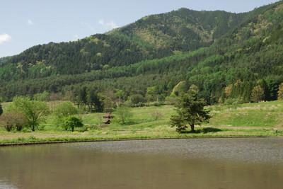 AZUMINO_20110514_6.JPG