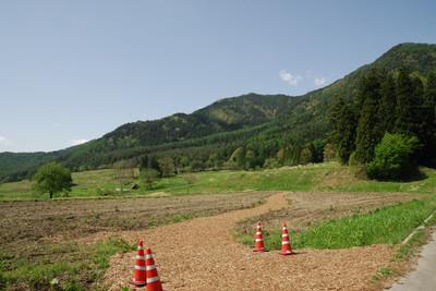 AZUMINO_20110514_8.JPG
