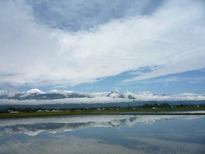 AZUMINO_20110524_2.JPG