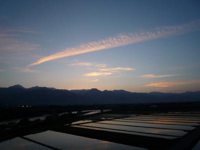 AZUMINO_20110524_4.JPG