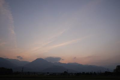 AZUMINO_20110604_1.JPG