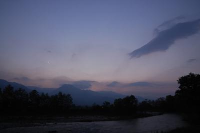 AZUMINO_20110604_2.JPG