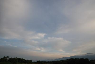 AZUMINO_20110614_12.JPG