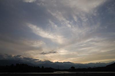 AZUMINO_20110614_13.JPG