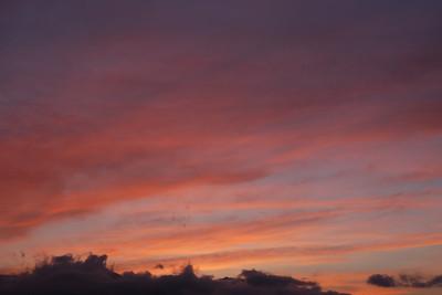 AZUMINO_20110614_20.JPG