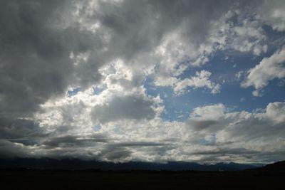 AZUMINO_20110625_3.JPG
