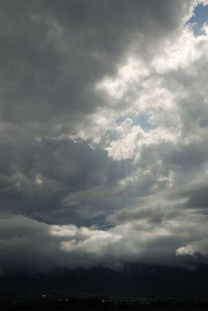 AZUMINO_20110625_4.JPG