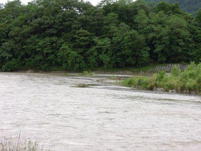 AZUMINO_20110625_7.JPG