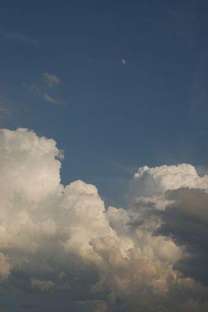 AZUMINO_20110710_4.JPG
