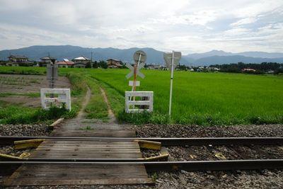 AZUMINO_20110718_2.JPG