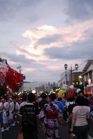 AZUMINO_20110730_1.JPG