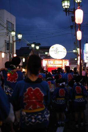 AZUMINO_20110730_2.JPG