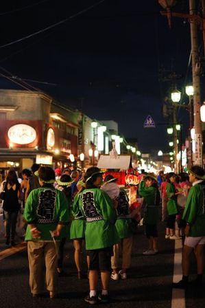 AZUMINO_20110730_3.JPG