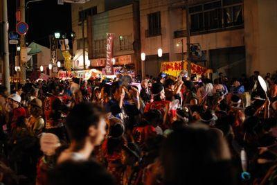 AZUMINO_20110730_4.JPG