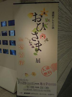 AZUMINO_20110801_1.JPG