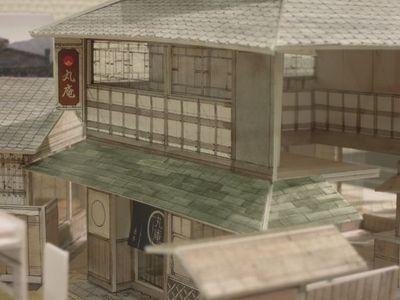 AZUMINO_20110801_6.JPG