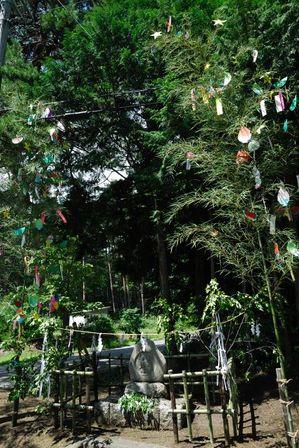 AZUMINO_20110807_2.JPG