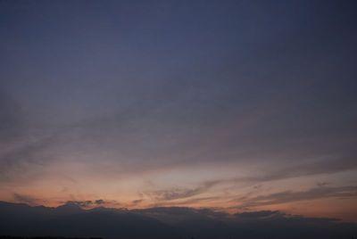 AZUMINO_20110812_27.JPG