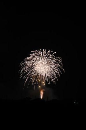 AZUMINO_20110813_3.JPG