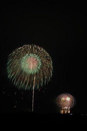 AZUMINO_20110813_4.JPG